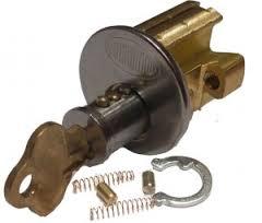 Locksmith Santa Monica (310) 409-2554