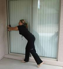 How to secure sliding glass doors santa monica locksmith payless how to secure sliding glass doors by locksmith santa monica planetlyrics