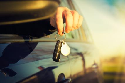 Automotive Locksmith Santa Monica (310) 409-2554