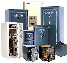Safe & Vaults Locksmith Santa Monica(310) 409-2554