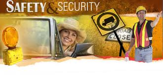 Locksmith Santa Monica (310) 409-2554
