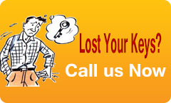 Santa Monica Locksmith