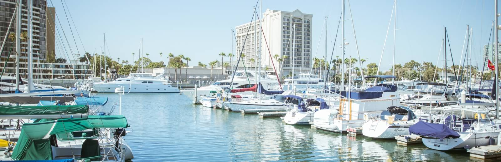 Locksmith Marina Del Ray